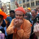 queensday03 2012