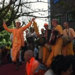 queensday04 2012