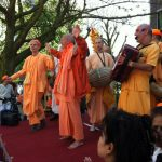 queensday05 2012