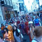 queensday07 2012