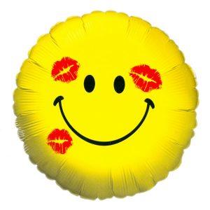 smile-love-16862