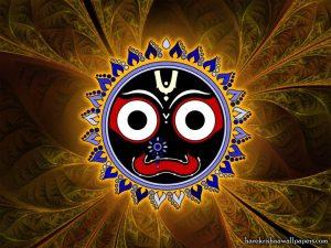 Jai_Jagannatha