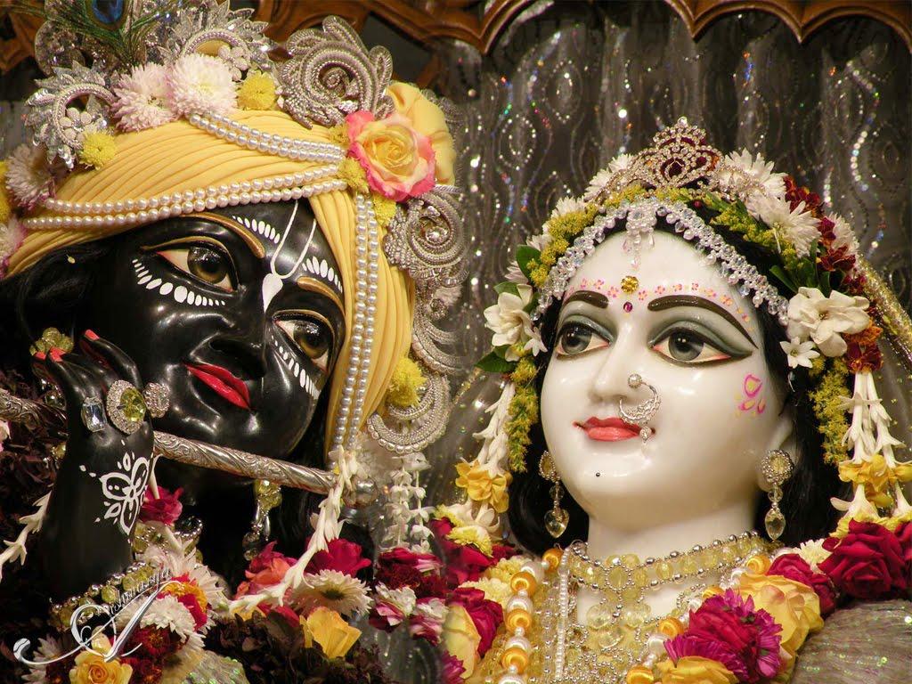 Uncategorized beautiful radha krishna hd wallpaper shri krishna and radha rani beautiful lighting effects hd wallpaper - The Holy Land Of Ecstasy Kksblog