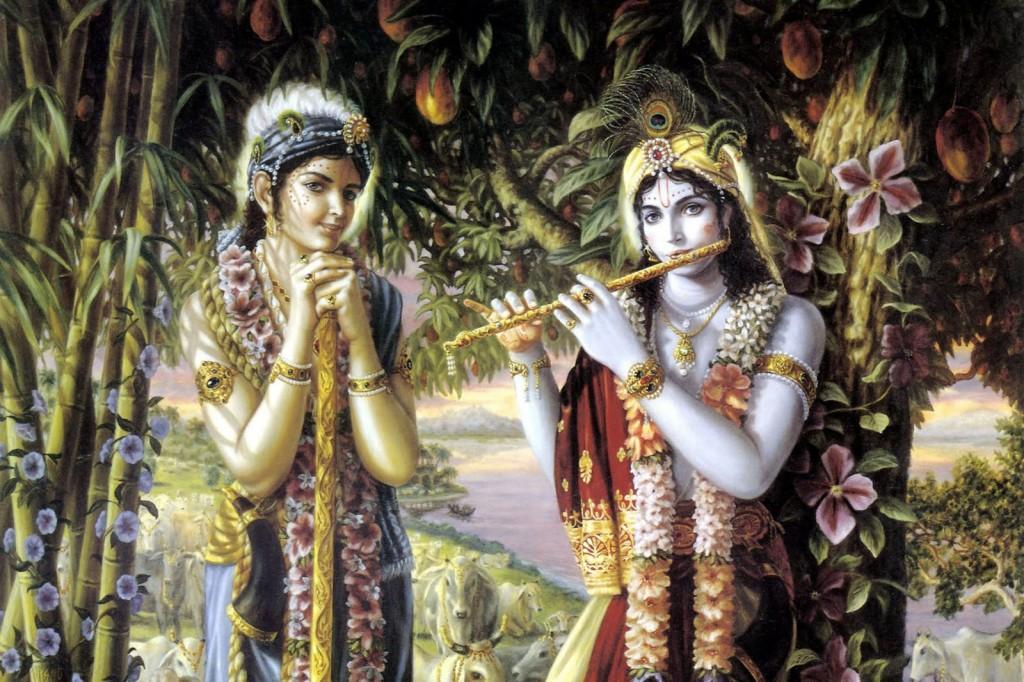 krishna-flute-balarama