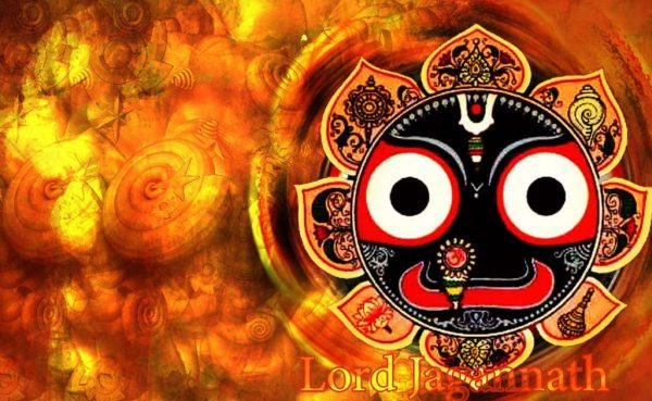 lord-jagannath
