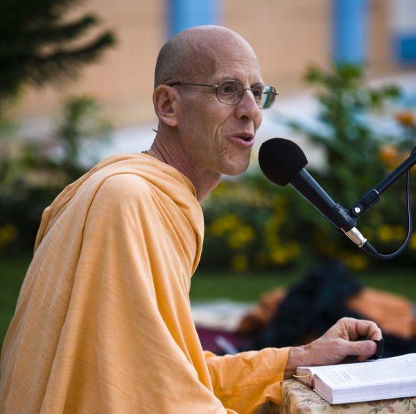 Jayadvaita-swami-class-2010