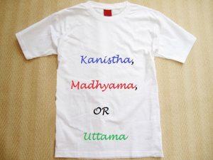 White_T_Shirt