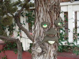 Tree_man_2