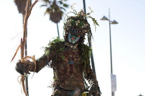 Tree_man_in_Venice_0