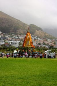 ratha yatra_cpt_chariot