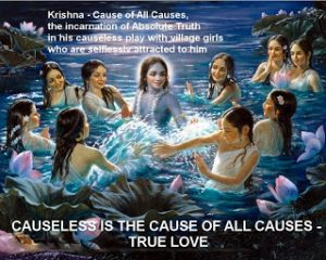 Krishna_with_gopis