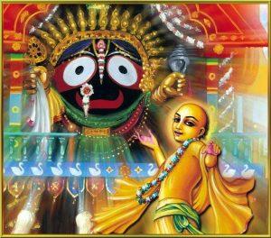 Caitanya-Mahaprabhu-29