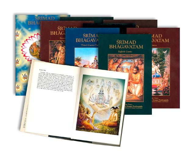 bhagavatam_big