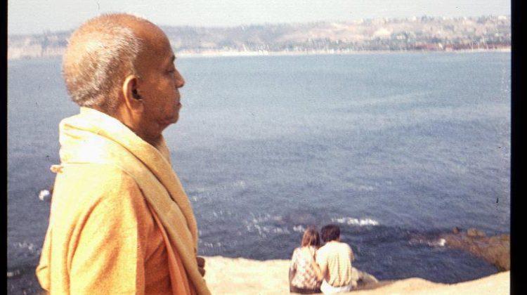 srila prabhupada_1