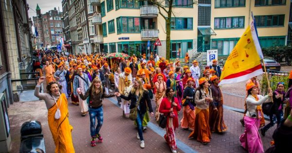 queensday_2013