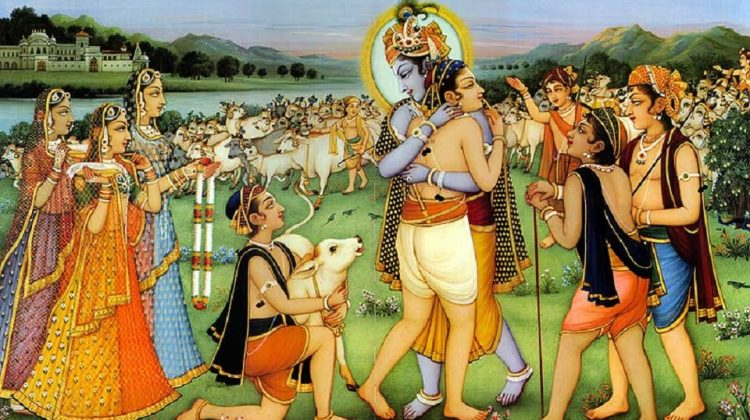 gopakumar_krishna