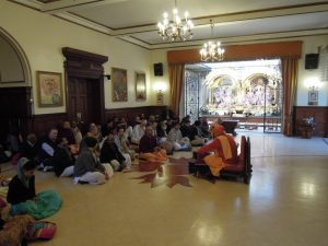 Bhaktivedanta manor_2013