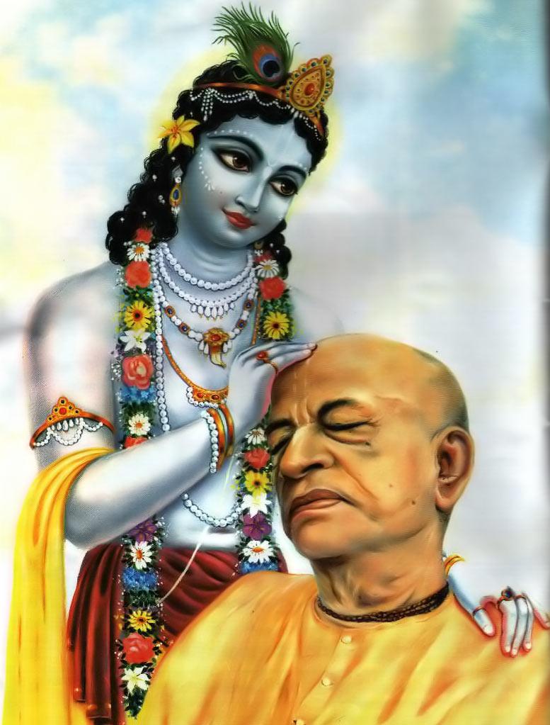 prabhupada12401
