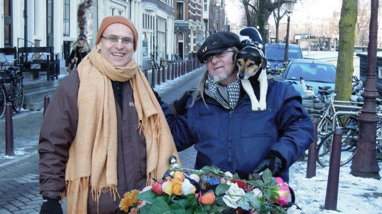 kks_amsterdam_feb2012