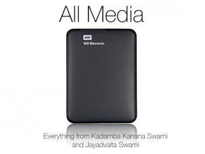media-archive-usb-drive_kksblog