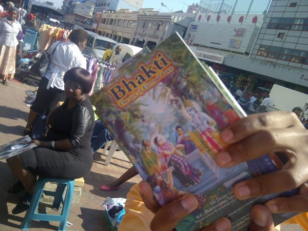 book distribution_durban
