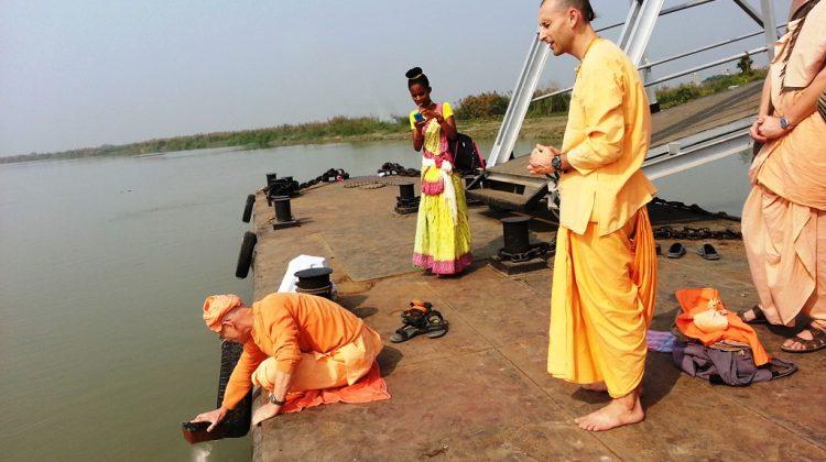 Ganges_20141124