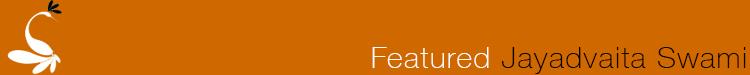 post-header-Featured-jas