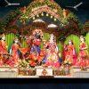 Radha_Madhava