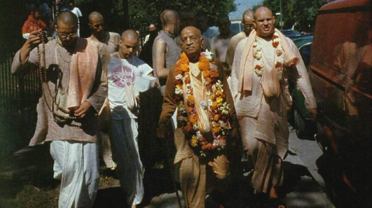 SP_and_Brahmananda Prabhu