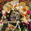 Radha_Madhava_06July2015