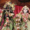 Radha_Madhava_Mayapur