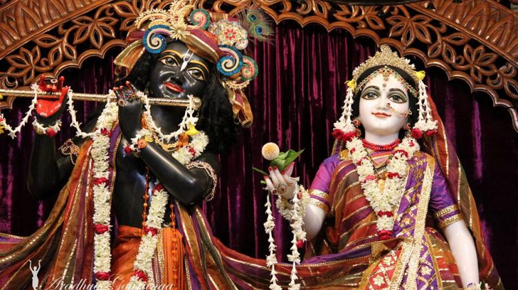 12July2015_Mayapur