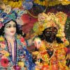 Krsna-Balarama2