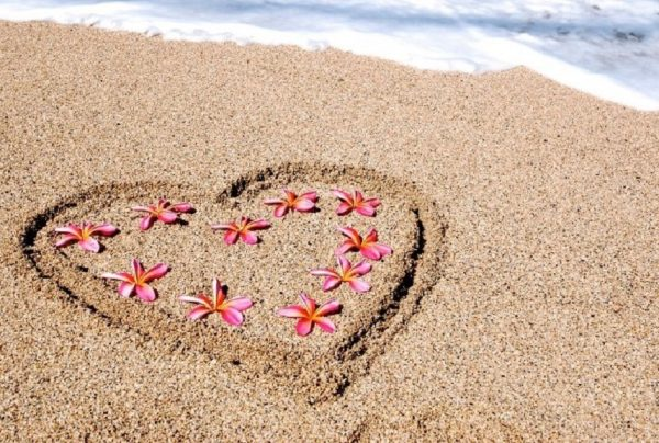 heart-on-the-beach
