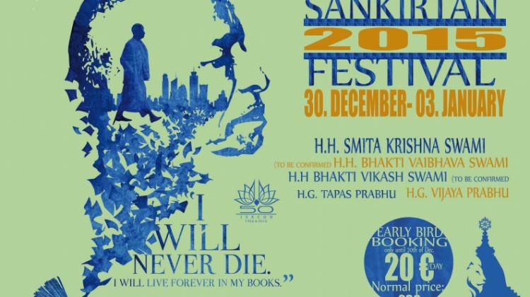 sankirtan_festival_2015
