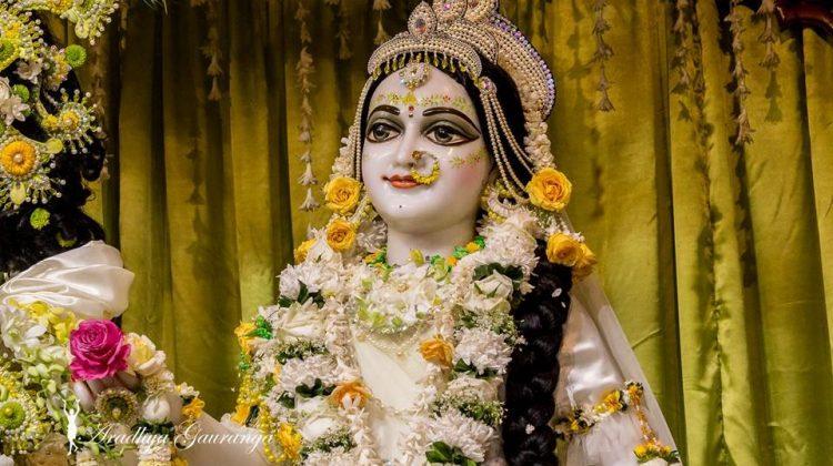 Radha_Madhava_24Jan2016
