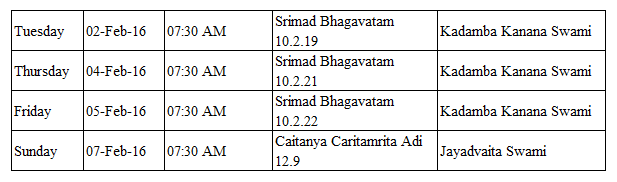 Bhaktivedanta_Manor_2016