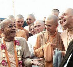 A real guru