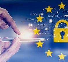 GDPR – The EU Privacy regulations